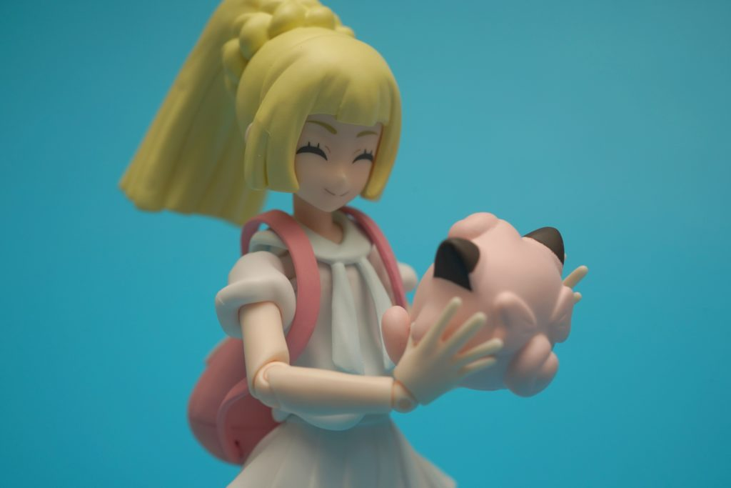 toy-review-figma-lively-lillie-greattoys-online-philippines-37