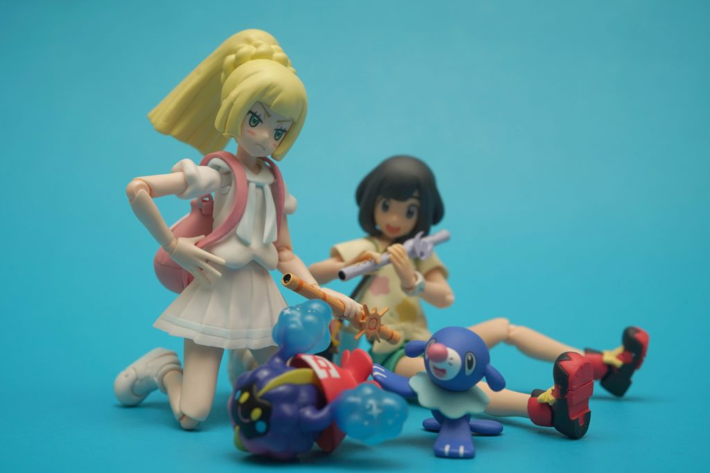 toy-review-figma-lively-lillie-greattoys-online-philippines-39