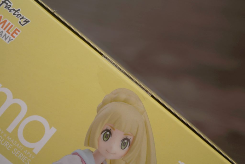 toy-review-figma-lively-lillie-greattoys-online-philippines-4