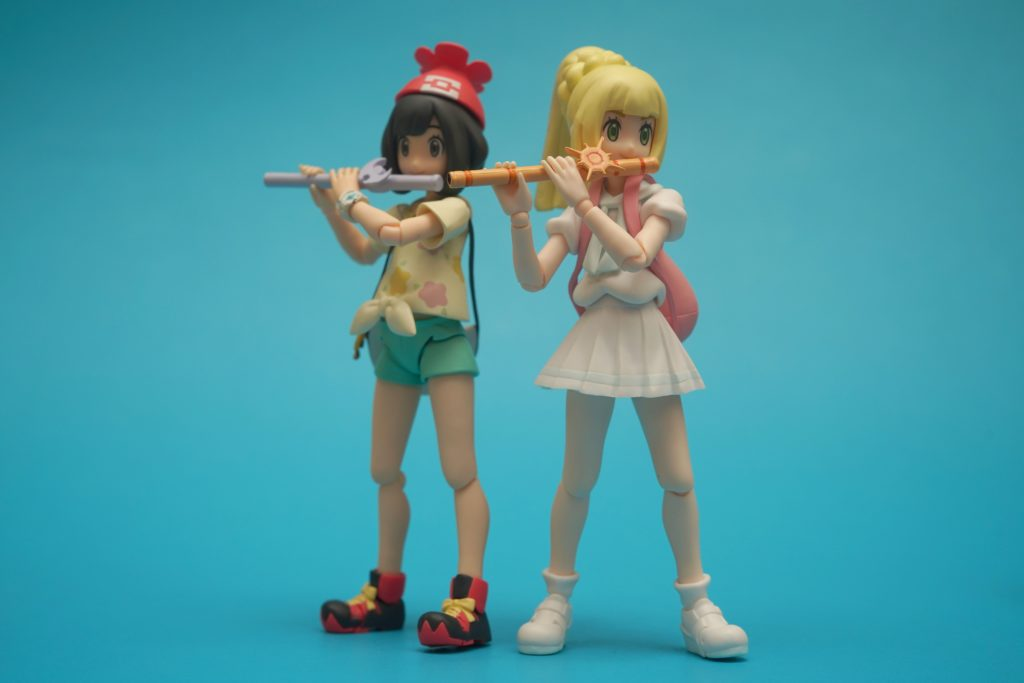 toy-review-figma-lively-lillie-greattoys-online-philippines-40