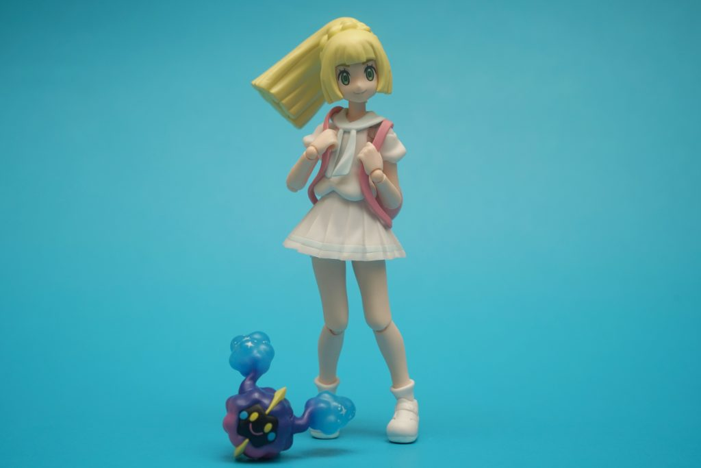 toy-review-figma-lively-lillie-greattoys-online-philippines-42