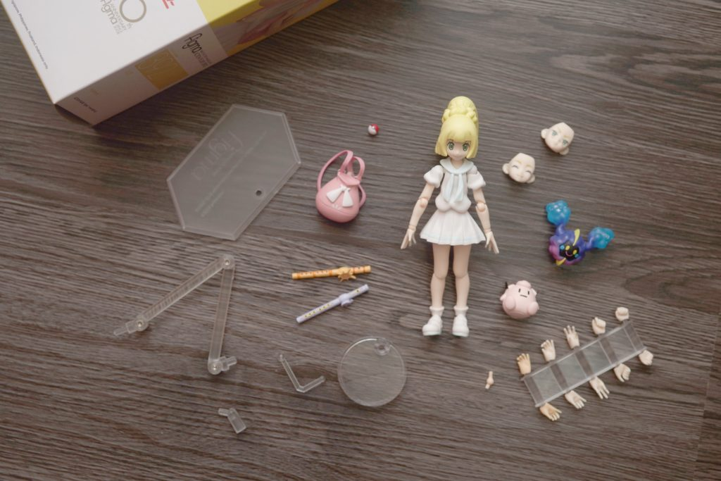 toy-review-figma-lively-lillie-greattoys-online-philippines-9