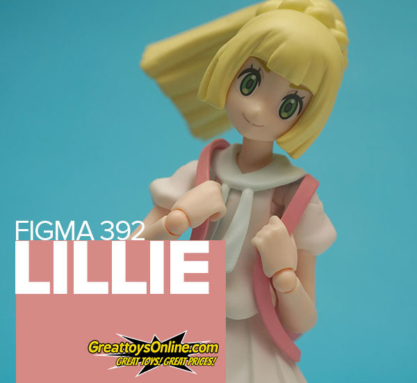 toy-review-figma-lively-lillie-greattoys-online-philippines-header