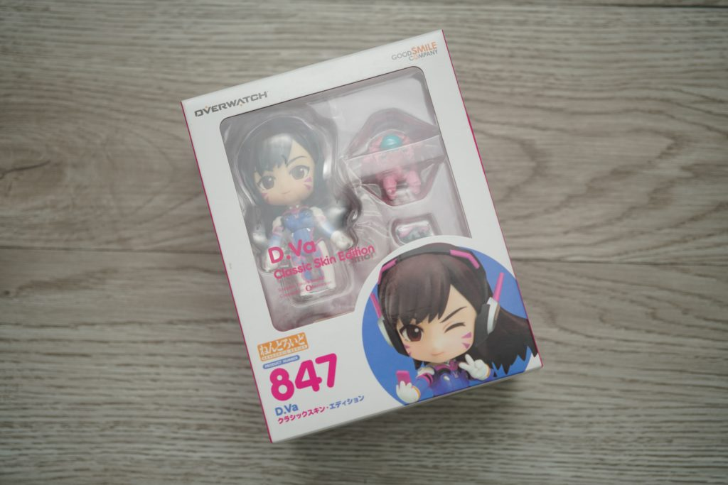 toy-review-nendoroid-overwatch-dva-greattoysonline-philippines-1