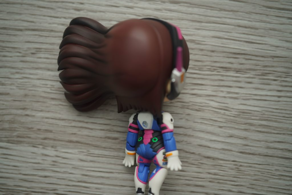 toy-review-nendoroid-overwatch-dva-greattoysonline-philippines-13
