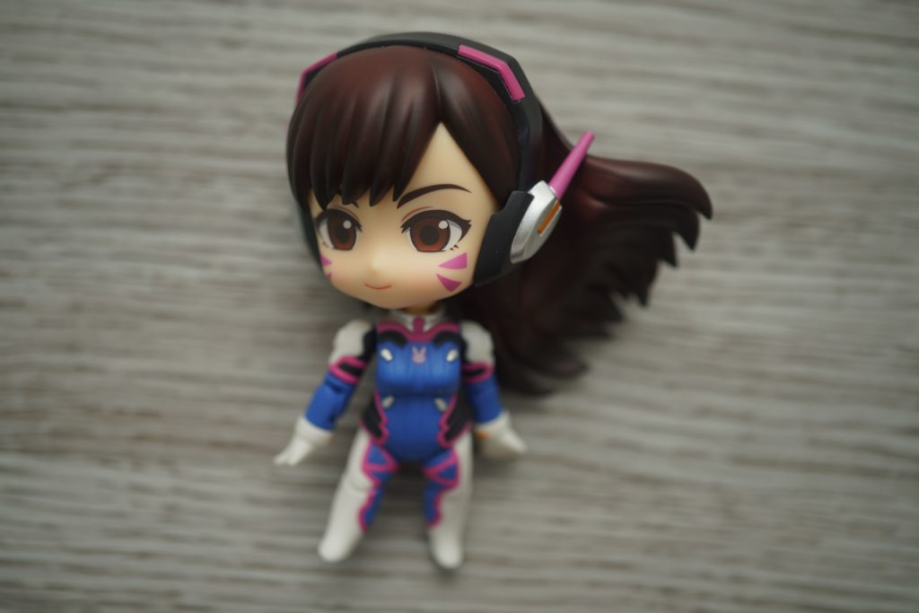 toy-review-nendoroid-overwatch-dva-greattoysonline-philippines-15
