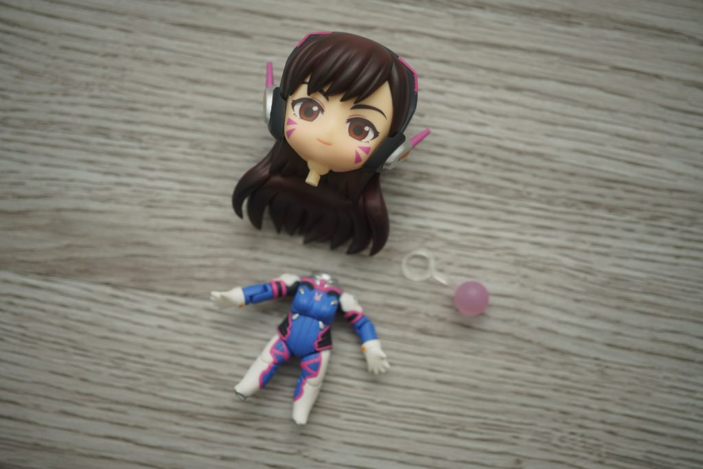 toy-review-nendoroid-overwatch-dva-greattoysonline-philippines-16