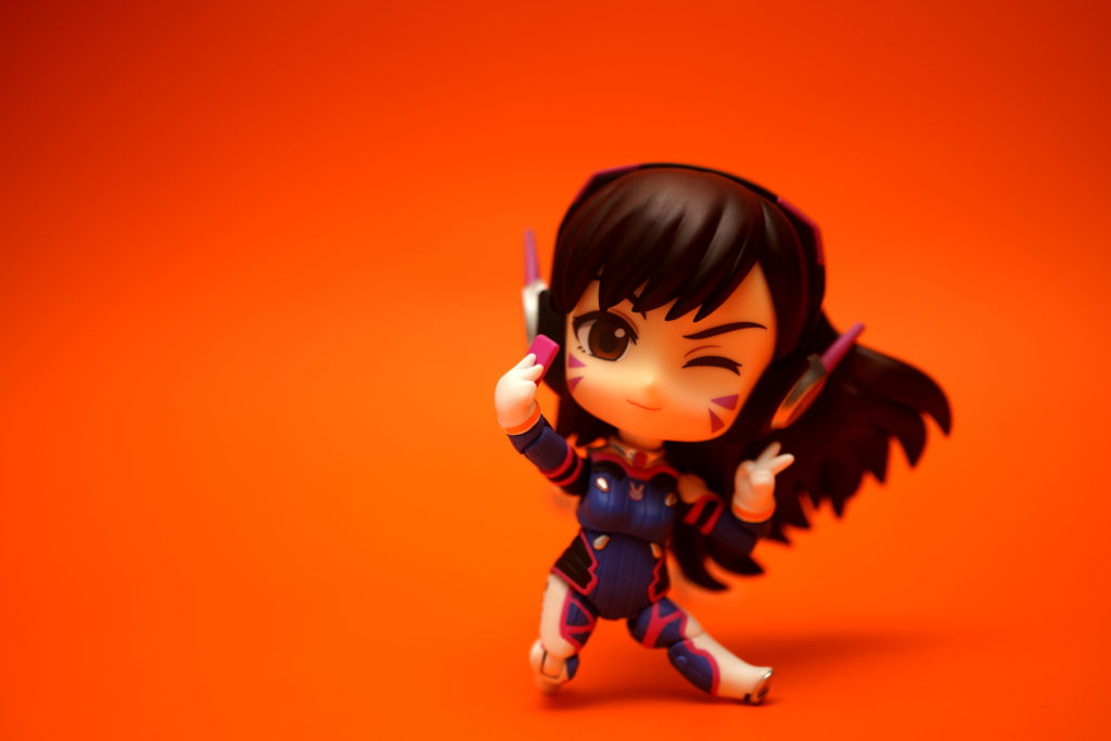 toy-review-nendoroid-overwatch-dva-greattoysonline-philippines-23