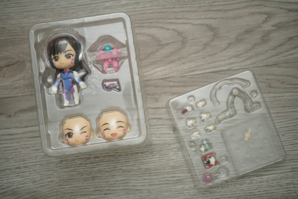 toy-review-nendoroid-overwatch-dva-greattoysonline-philippines-3
