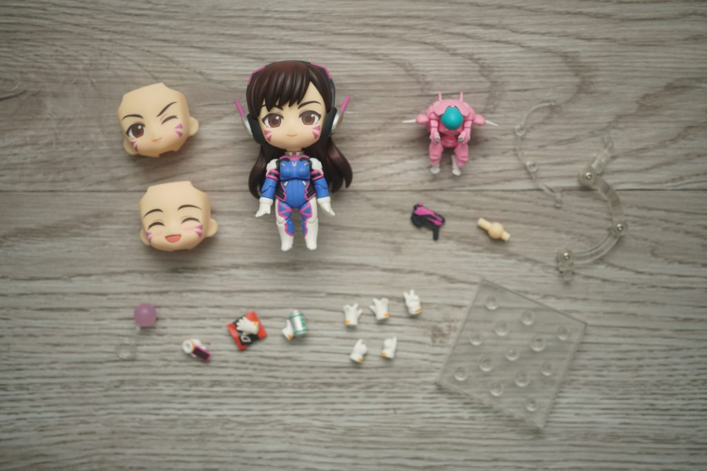 toy-review-nendoroid-overwatch-dva-greattoysonline-philippines-4