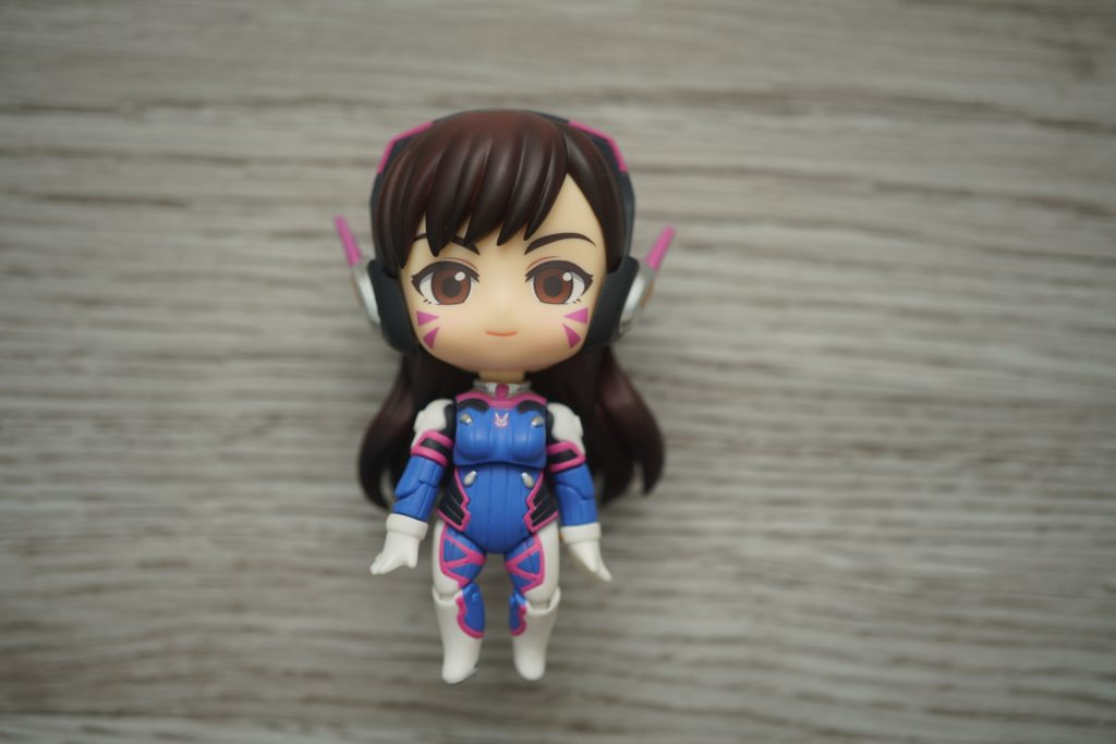 toy-review-nendoroid-overwatch-dva-greattoysonline-philippines-7