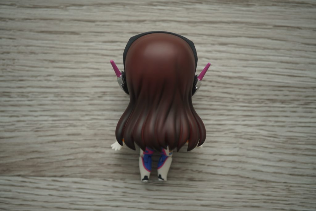 toy-review-nendoroid-overwatch-dva-greattoysonline-philippines-8