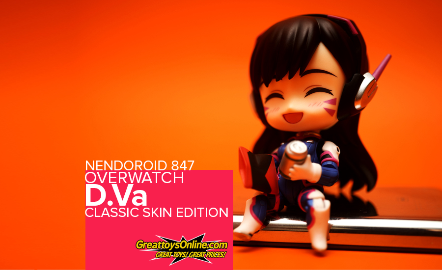 toy-review-nendoroid-overwatch-dva-greattoysonline-philippines-header