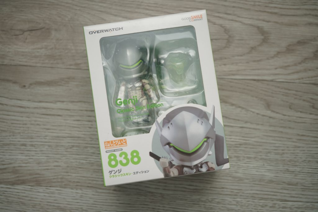 toy-review-nendoroid-overwatch-genji-greattoysonline-philippines-1