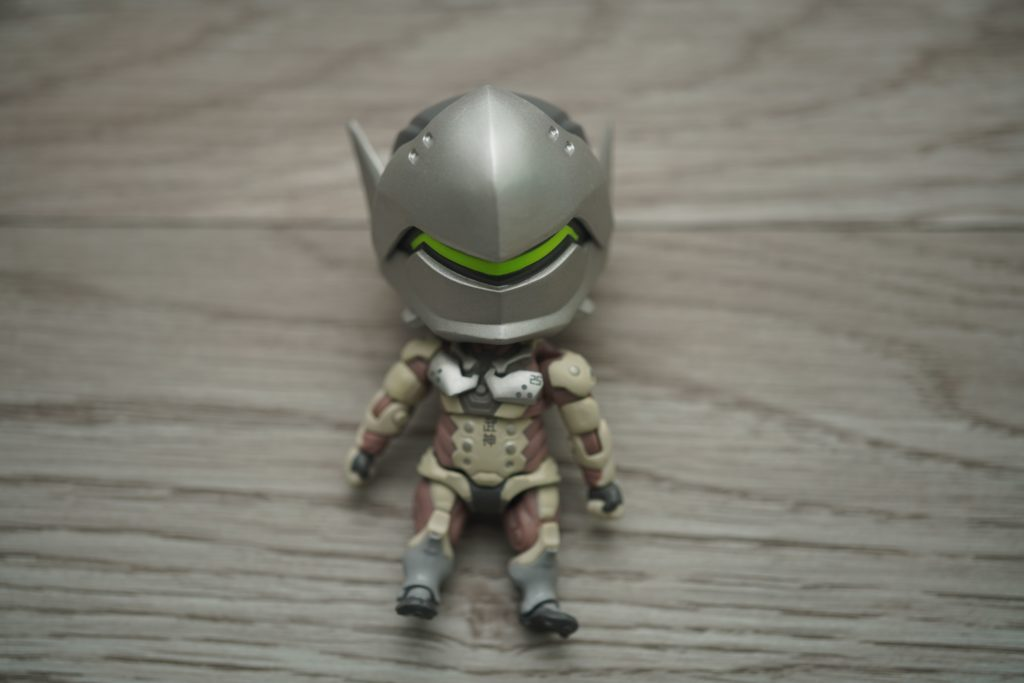 toy-review-nendoroid-overwatch-genji-greattoysonline-philippines-10