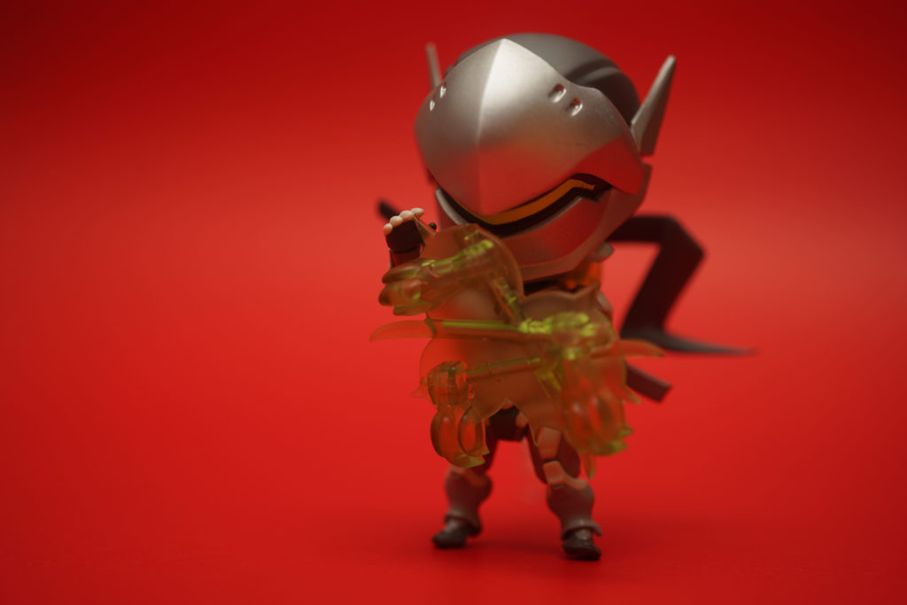 toy-review-nendoroid-overwatch-genji-greattoysonline-philippines-18