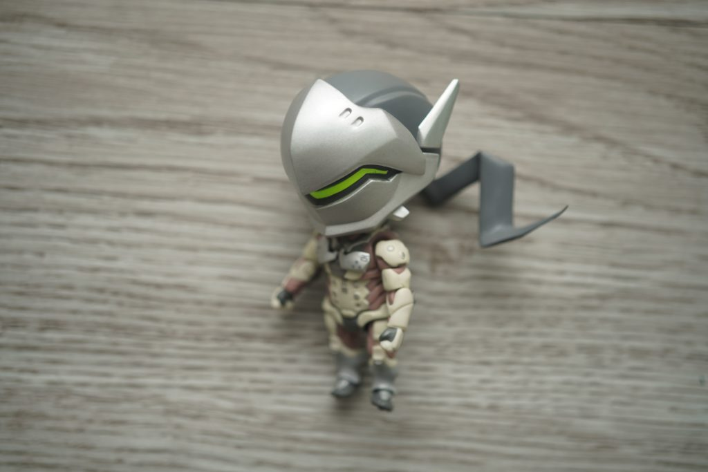 toy-review-nendoroid-overwatch-genji-greattoysonline-philippines-4