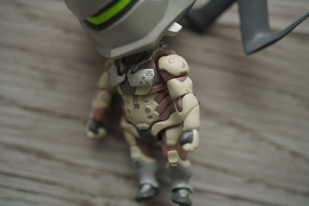 toy-review-nendoroid-overwatch-genji-greattoysonline-philippines-6