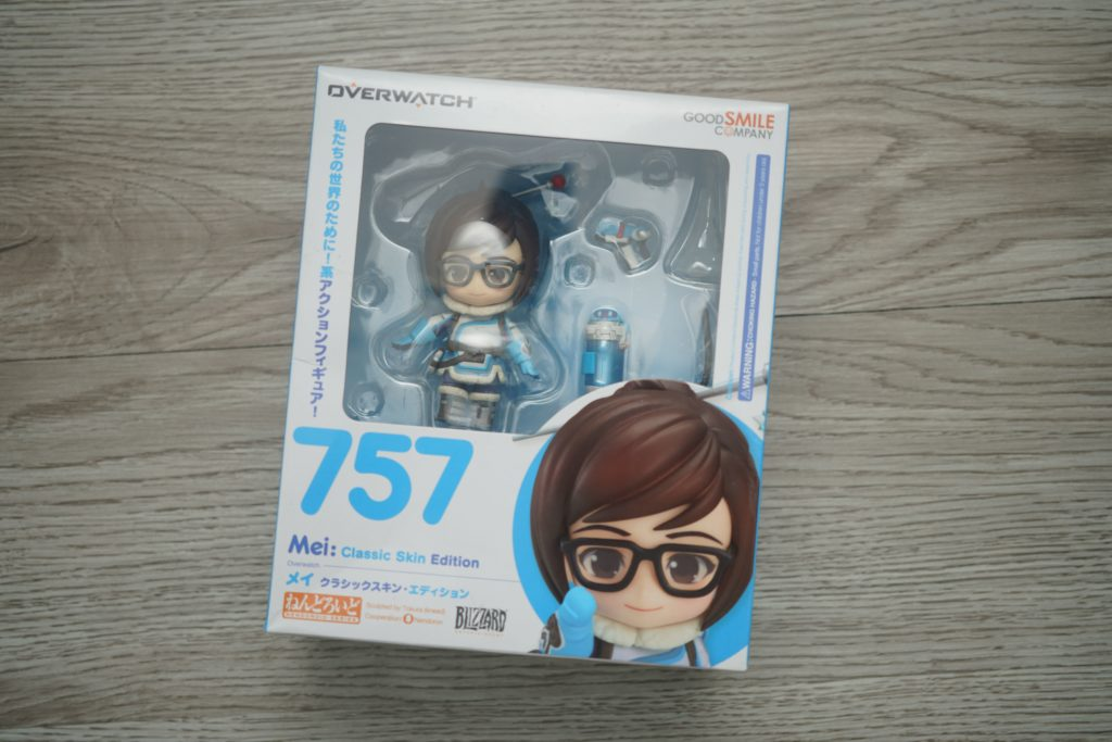 toy-review-nendoroid-overwatch-mei-greattoysonline-philippines-1