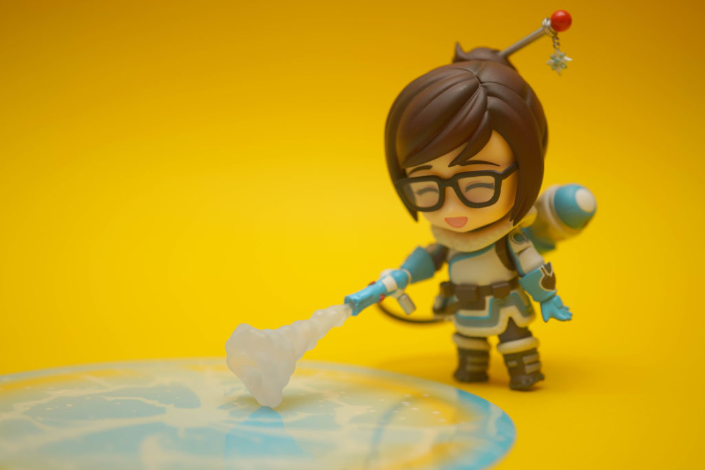 toy-review-nendoroid-overwatch-mei-greattoysonline-philippines-17