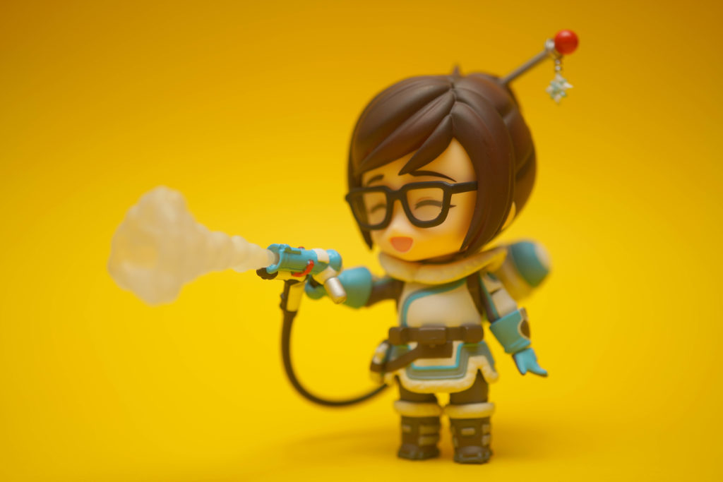 toy-review-nendoroid-overwatch-mei-greattoysonline-philippines-18