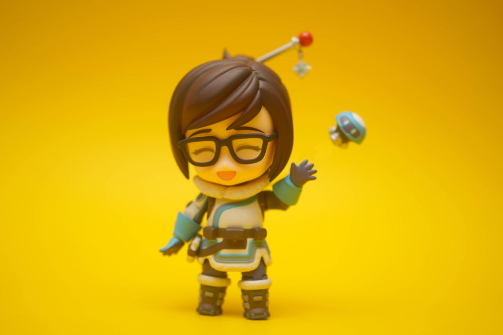 toy-review-nendoroid-overwatch-mei-greattoysonline-philippines-19