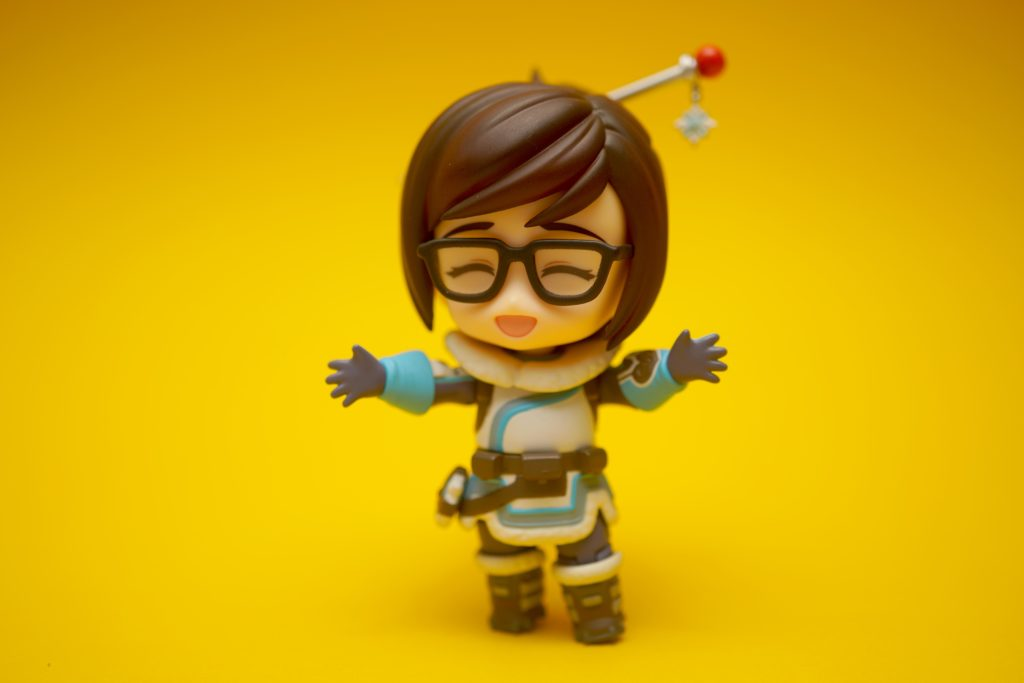 toy-review-nendoroid-overwatch-mei-greattoysonline-philippines-20