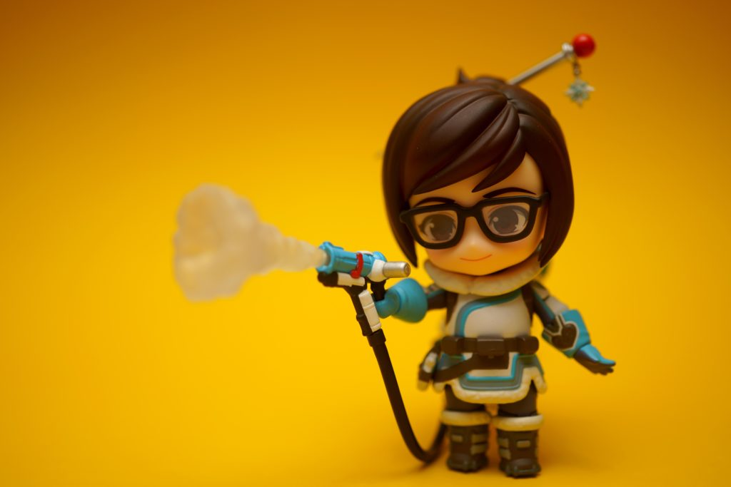 toy-review-nendoroid-overwatch-mei-greattoysonline-philippines-21