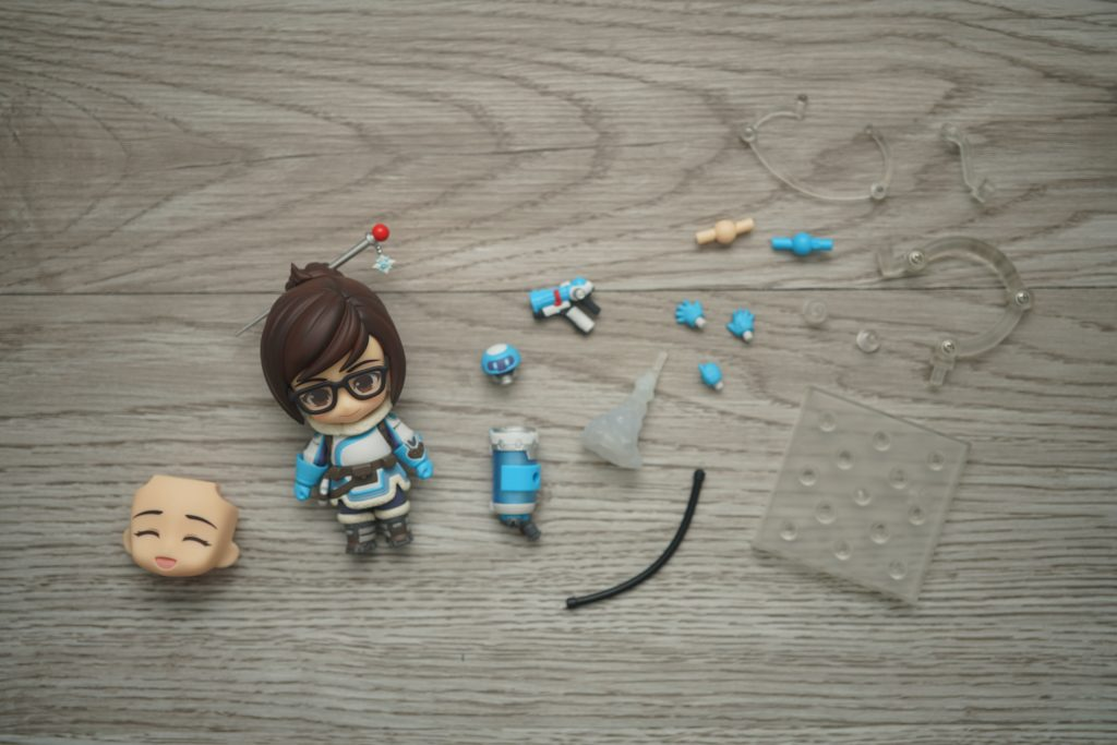 toy-review-nendoroid-overwatch-mei-greattoysonline-philippines-3