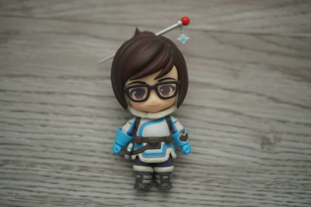 toy-review-nendoroid-overwatch-mei-greattoysonline-philippines-6