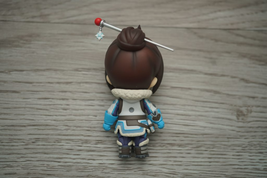 toy-review-nendoroid-overwatch-mei-greattoysonline-philippines-7
