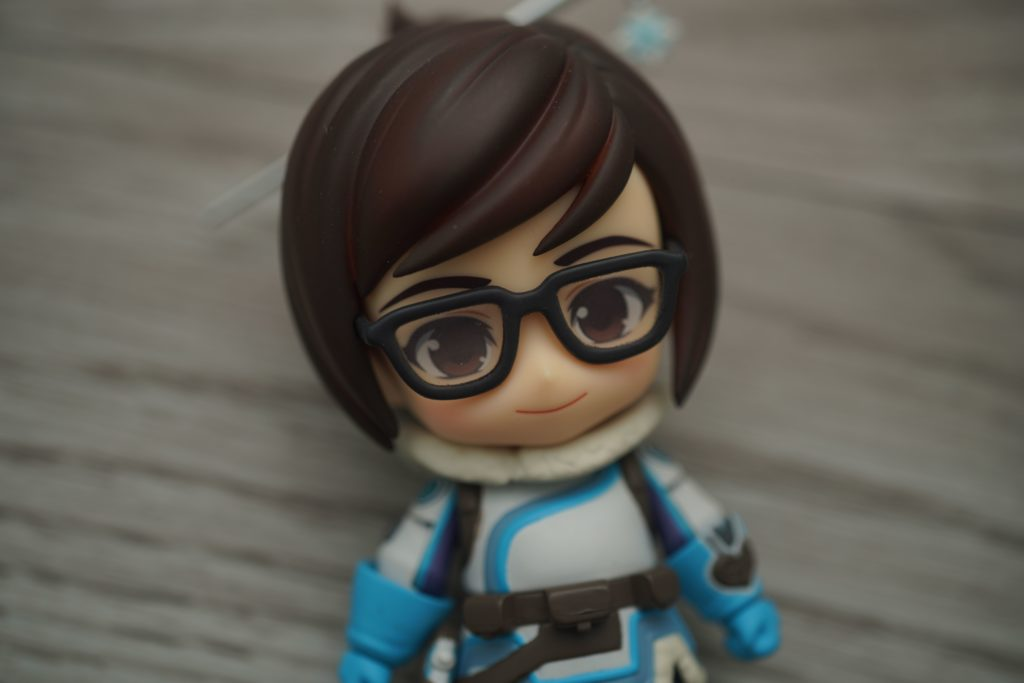 toy-review-nendoroid-overwatch-mei-greattoysonline-philippines-8