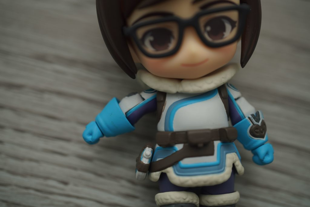 toy-review-nendoroid-overwatch-mei-greattoysonline-philippines-9