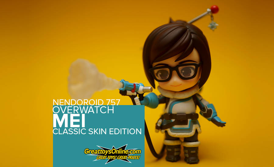toy-review-nendoroid-overwatch-mei-greattoysonline-philippines-header