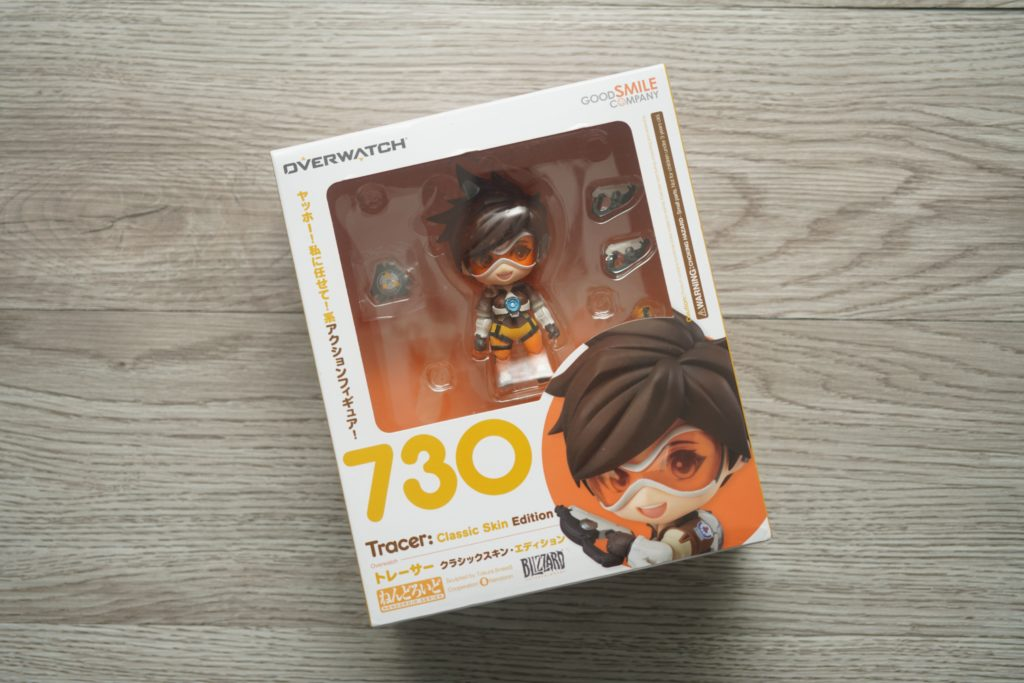 toy-review-nendoroid-overwatch-tracer-greattoysonline-philippines-1