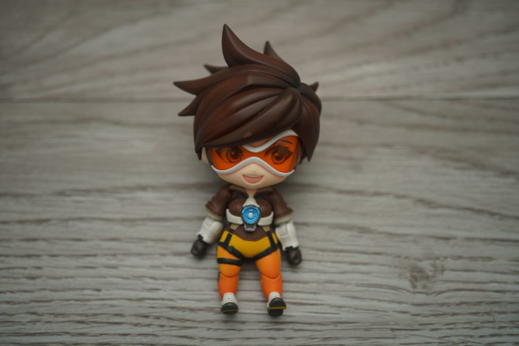 toy-review-nendoroid-overwatch-tracer-greattoysonline-philippines-10