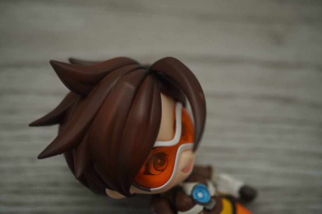 toy-review-nendoroid-overwatch-tracer-greattoysonline-philippines-11