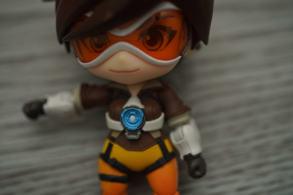 toy-review-nendoroid-overwatch-tracer-greattoysonline-philippines-13