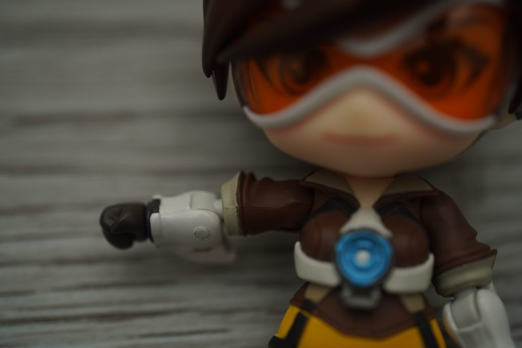 toy-review-nendoroid-overwatch-tracer-greattoysonline-philippines-13a
