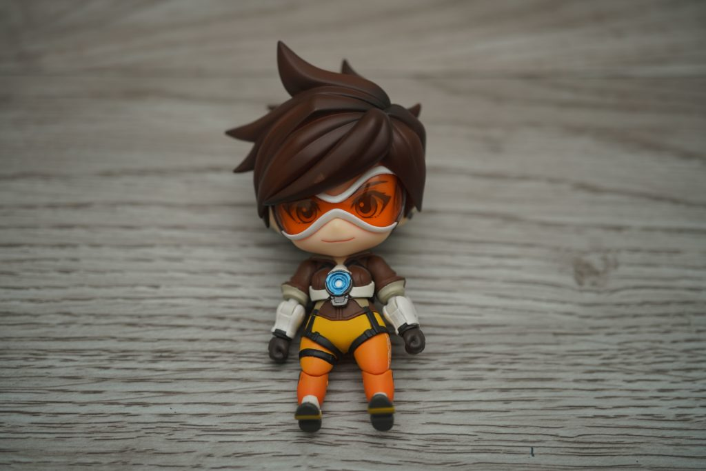 toy-review-nendoroid-overwatch-tracer-greattoysonline-philippines-16