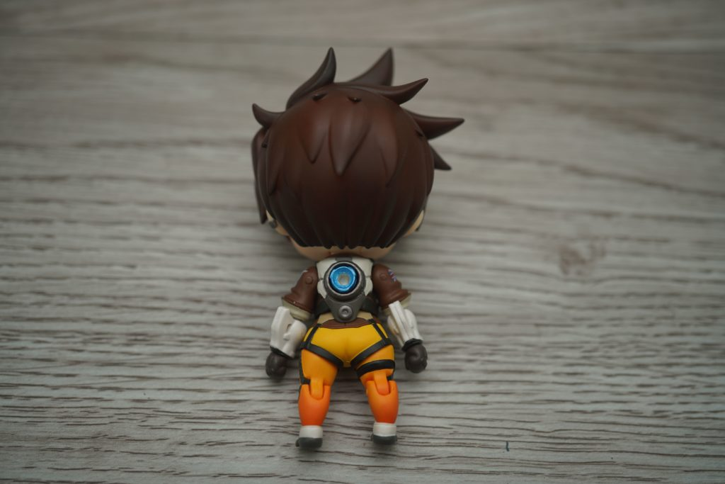 toy-review-nendoroid-overwatch-tracer-greattoysonline-philippines-17