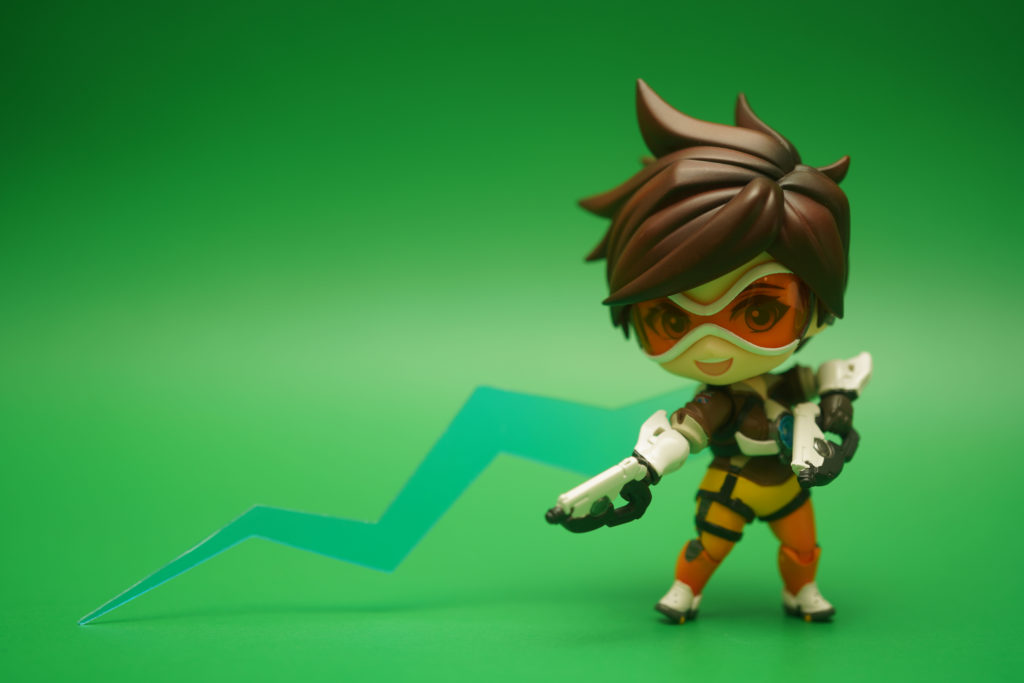toy-review-nendoroid-overwatch-tracer-greattoysonline-philippines