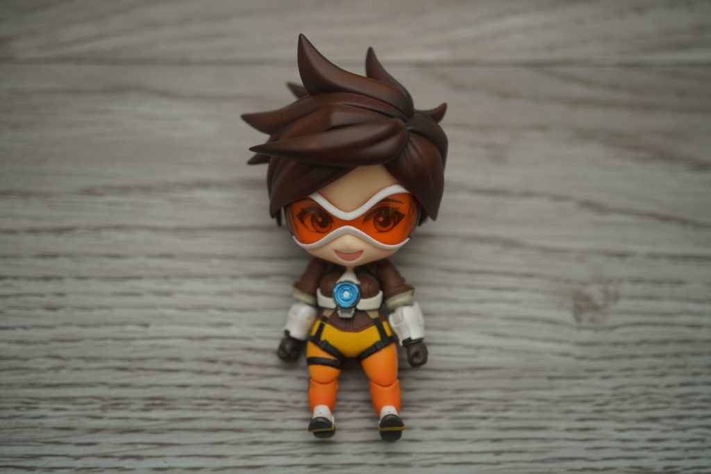 toy-review-nendoroid-overwatch-tracer-greattoysonline-philippines-9