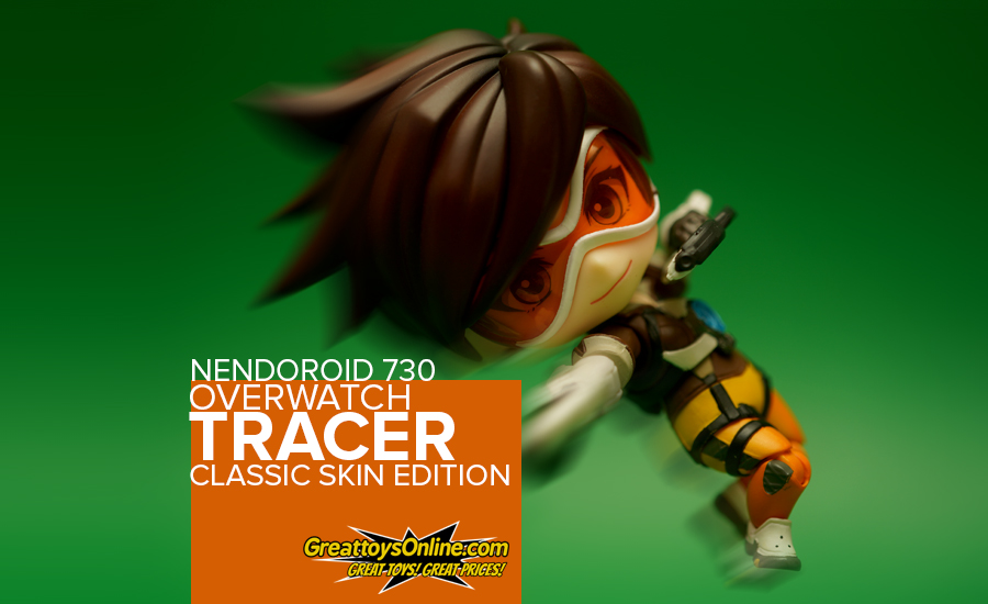 toy-review-nendoroid-overwatch-tracer-greattoysonline-philippines-header