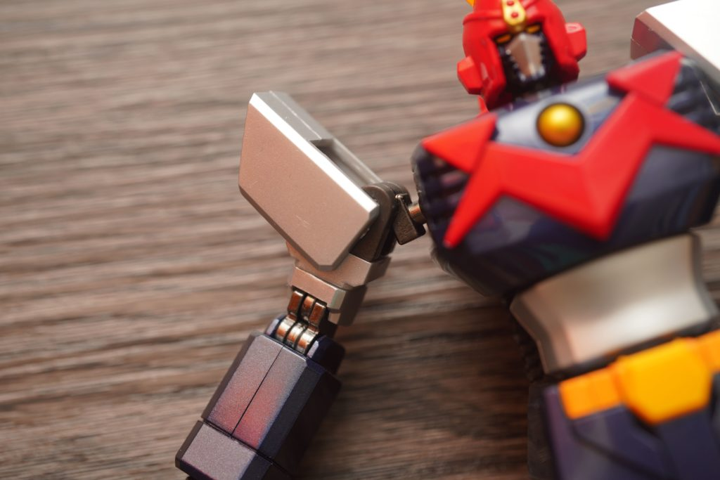 toy-review-soc-voltes-v-greattoysonline-philippines-10