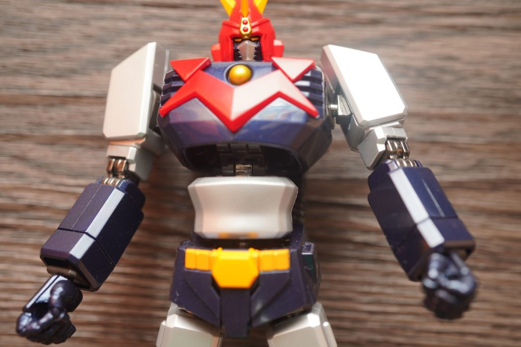 toy-review-soc-voltes-v-greattoysonline-philippines-12