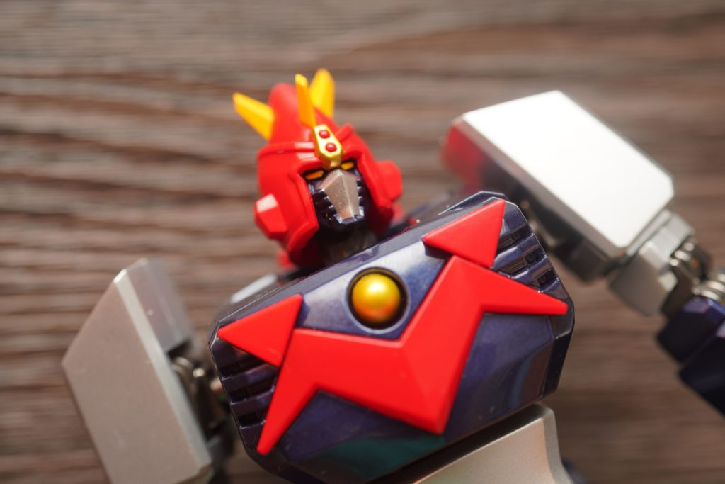 toy-review-soc-voltes-v-greattoysonline-philippines-13