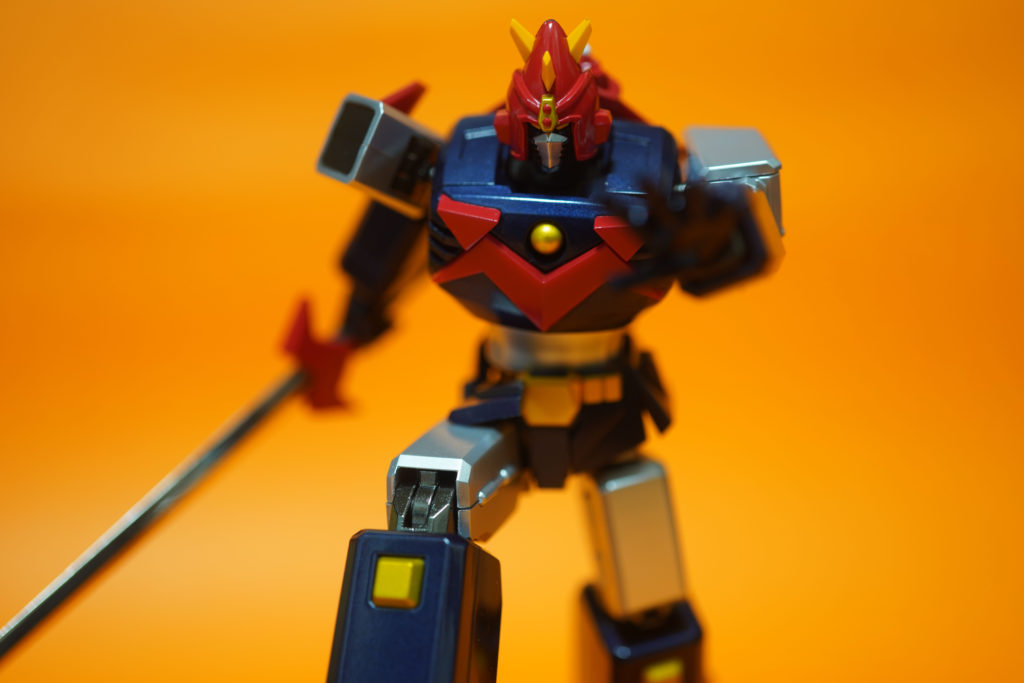 toy-review-soc-voltes-v-greattoysonline-philippines-15