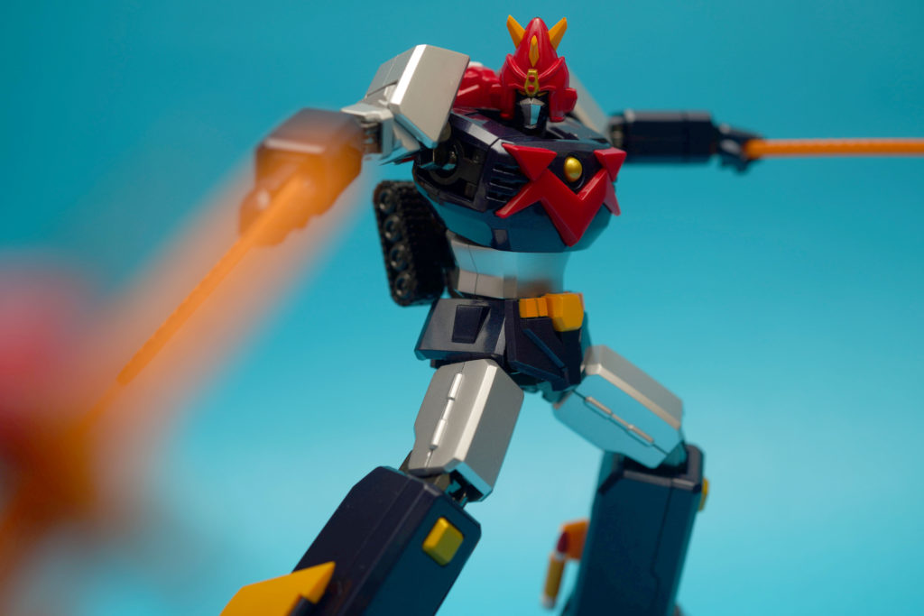 toy-review-soc-voltes-v-greattoysonline-philippines-17