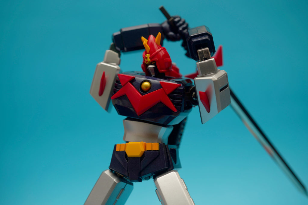 toy-review-soc-voltes-v-greattoysonline-philippines-18